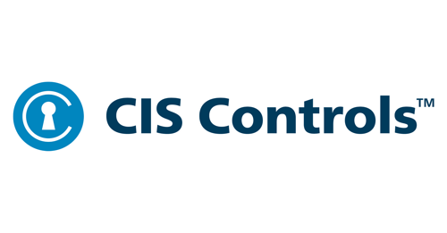CIS-controls-gap-analysis-truvantis
