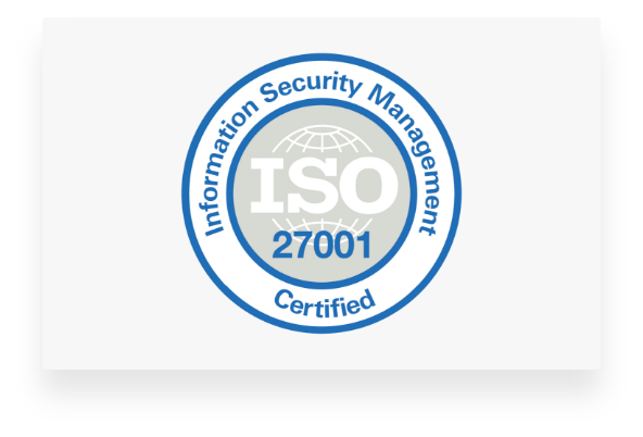 ISO_27001_certification-truvantis