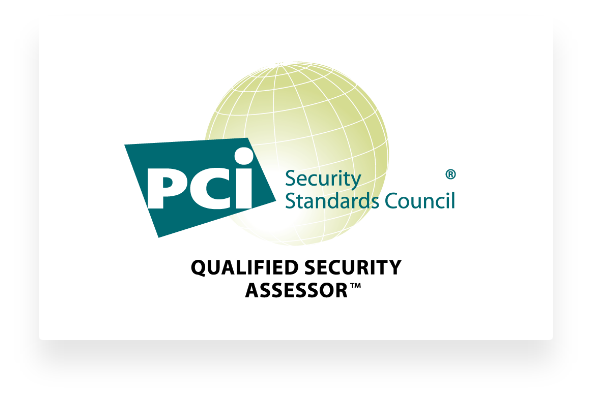 truvantis-pci-dss-level-1-qsa-assessment