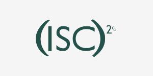 ISC2-logo-truvantis