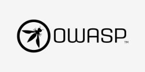 Owasp-logo-truvantis
