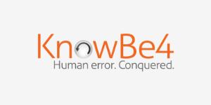 knowbe4-logo-truvantis