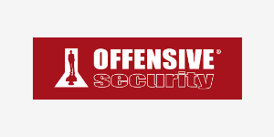 offensive-security-logo-truvantis