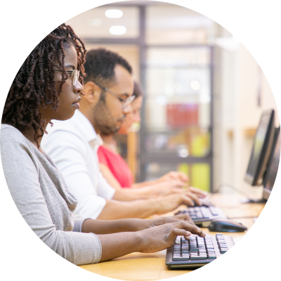 truvantis-privacy-consulting-process-training