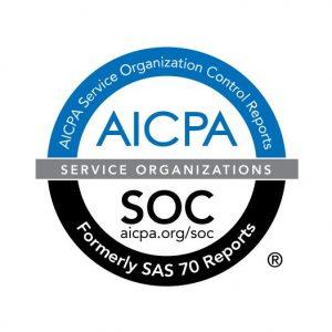 truvantis-soc-service-organization-logo