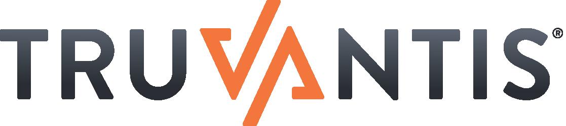 truvantis-logo-main@2x-1