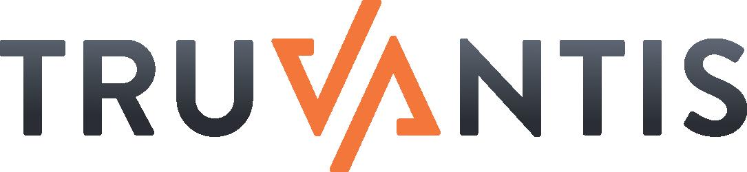 truvantis-logo-main@2x