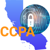truvantis-ccpa-california-privacy-policy