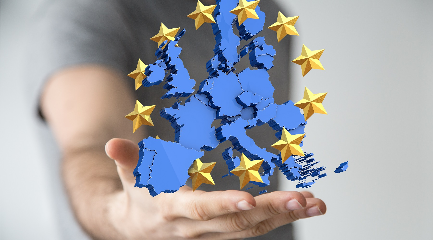 Does Privacy Shield's downfall signal the end of US-EU data transfers?